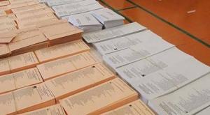 papeletas_electorales440